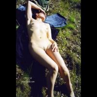 Spring, Sun, My Wife 2