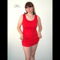 Stripping Pauline 2