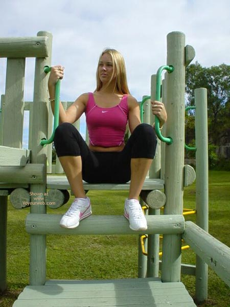 Pic #1 Aussiejewel'S Playground