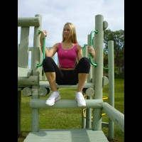 Aussiejewel'S Playground