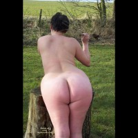 Big Butt Dicker