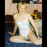 Hazel My Ex Gf at Home Having Fun 2