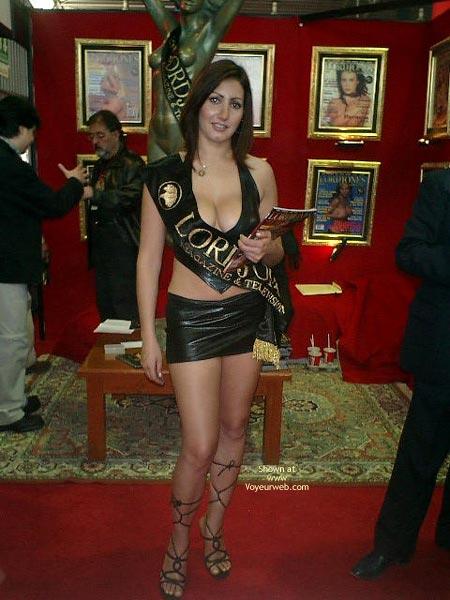 Pic #1 Expo Sex Mexico