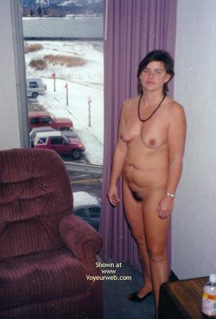 Pic #1 Motel Slut