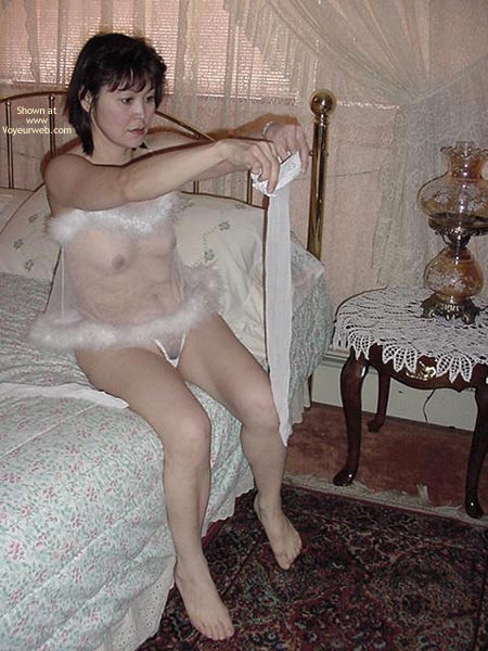 Pic #1 Nonan 9 My Asian Wife Dreaming