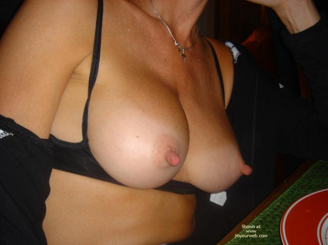 Very long nipples pics