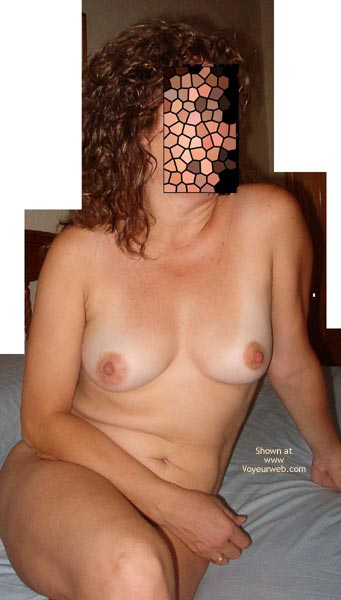 Pic #1 My Shy Wife