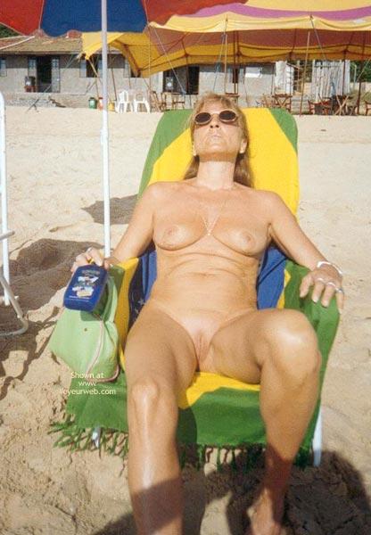 Pic #1 Las Playas de Sudamerica