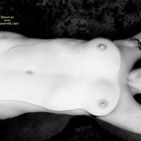 Trimmed Pussy - Black And White, Hard Nipple, Trimmed Pussy, Water , Trimmed Pussy, Hard Nipples, Black And White Photo, Floating Pussy, In Water, Black And White