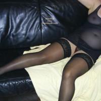 Erotic Satuday Night 2