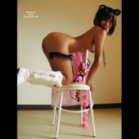 Kneeling Asian On Chair WFI With Hangers - Brown Hair, Doggy Style, Hanging Tits, Round Ass, Naked Girl, Nude Amateur , Medium Brown Hair, Pretty Asian Smile, Nice Round Ass And Garter On One Leg, A Naked Pussycat Waiting For Doggie Style, Kitten Pose, Petite Little Kitty Cat, Nude Kneeling On A Chair, Hot Bod Kitty Kat, Petite And Perky, Pussycat With Nice Ass, Naked Girl On Chair With Kitten Ears, Pussycat With Nice Tits