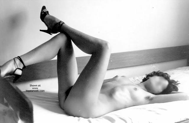 Pic #1 Laura Specchio, Specchio Delle Mie Brame