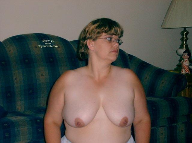 Pic #1 Ohio Girl