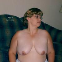 Ohio Girl