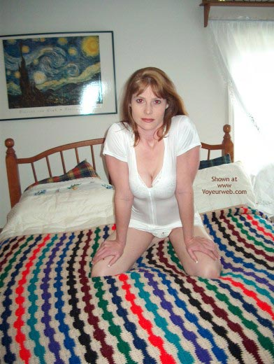 Pic #1 Nikki Water'S Bedtime Story