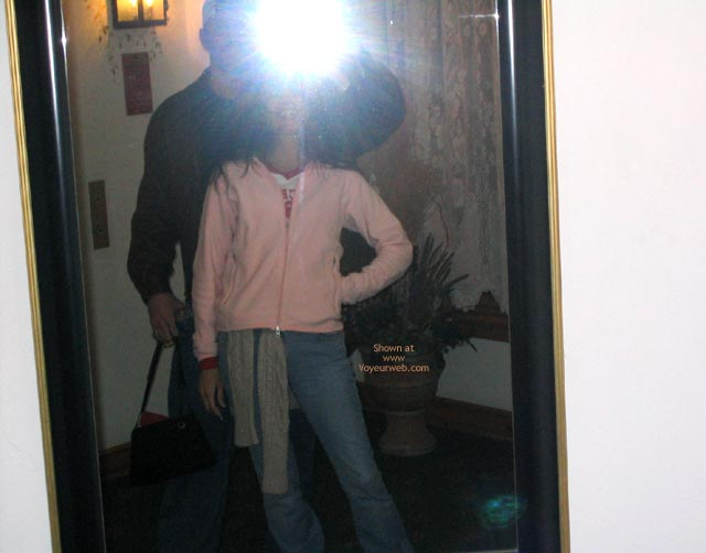 Pic #1 Stefani