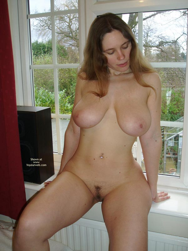 Large Breast - Large Breasts, Trimmed Pussy , Large Breast, Trimmed Pussy, Brunette With Large Boobs, Brunette With Big Tits