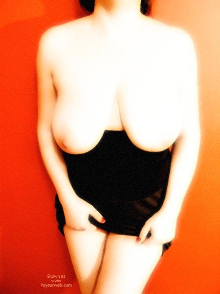 Pic #1 Hayden Body Art