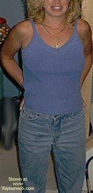 Pic #1 *Je Sweetsarah In Jeans