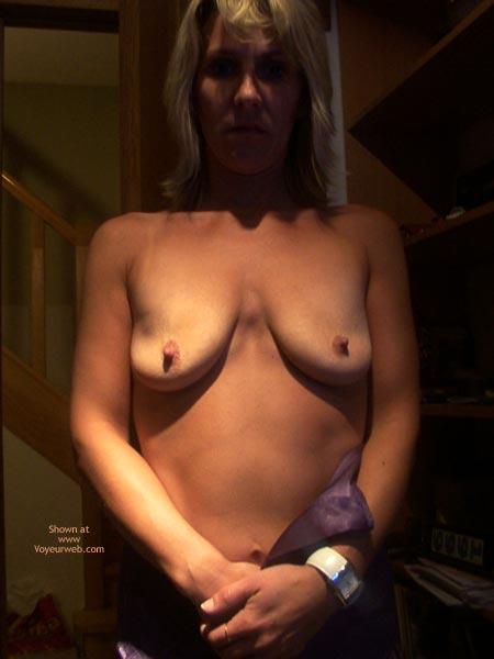 Pic #1 Fabienne Est Bonne