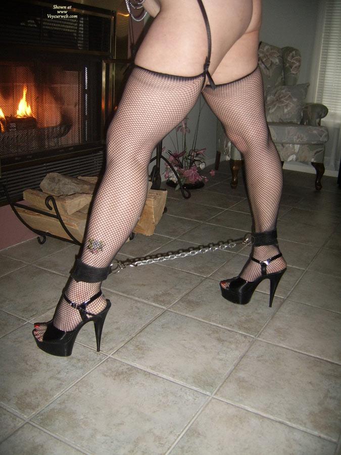 Pic #1Heels Heels Heels