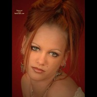 20yr Old Ivy 2