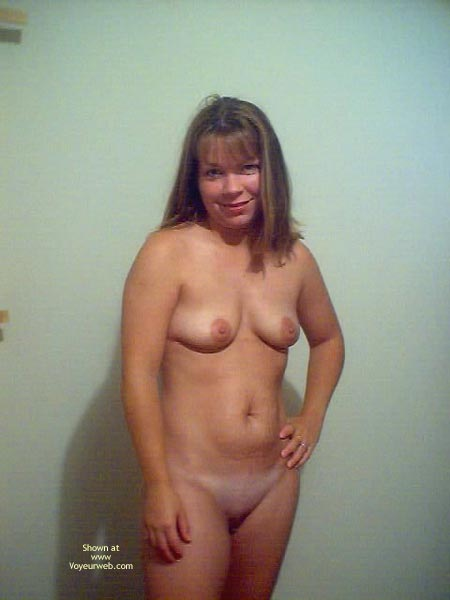 Pic #1 Just Pics Of My Honey For You To Enjoy!