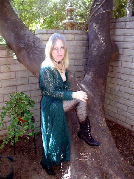 Pic #1 Mystical Linda