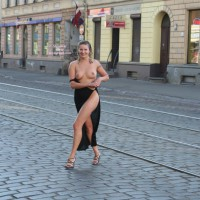 Wife Flashing Boobs - Flashing, Heels, Long Legs, Nude Outdoors, Tan Lines, Topless, Naked Girl, Nude Amateur, Nude Wife, Sexy Legs , Street Suduction, Black Strappy Heels, Nice Boobs With Tan Lines, Amazing Legs In High Heels, Hot Wife, Nude In Cobblestone Street, Long Sexy Legs In Heels, Natural Boobs, Topless Outdoor, Black Dress Nude In Town, Scooting Across The Street, Medium Natural Breasts