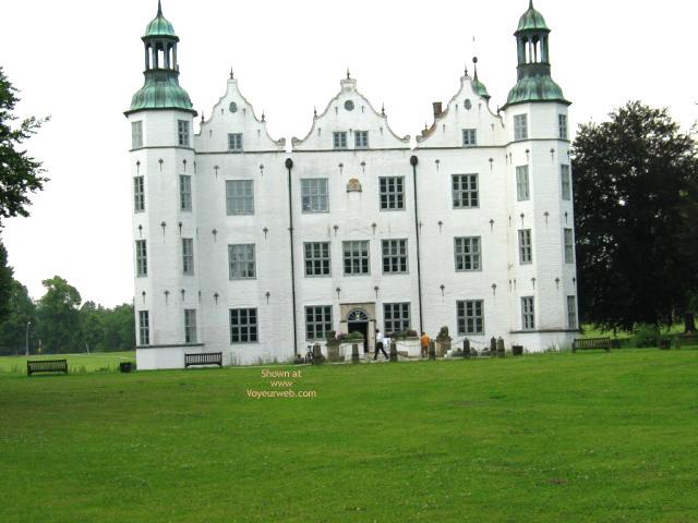 Pic #1 Castle