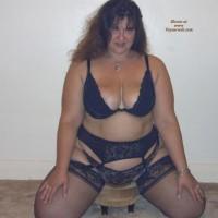 Samantha 3