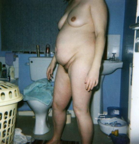 Pic #1 Bbw Wife