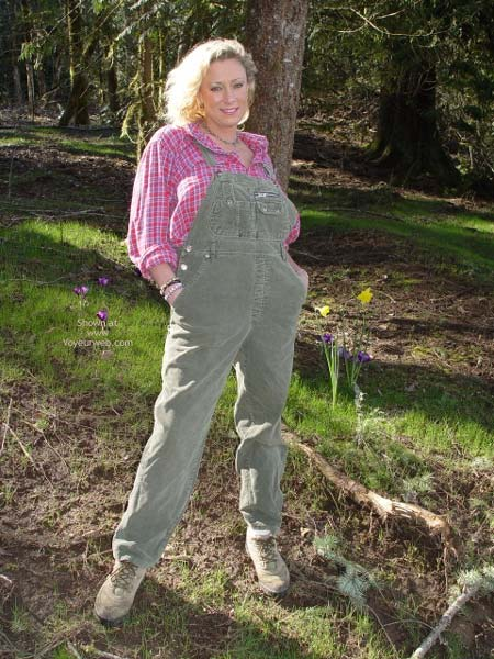 Pic #1 Ashley Gardening