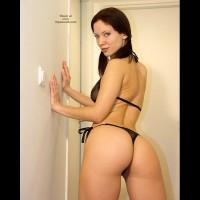 *Rv Angelina'S Rear View