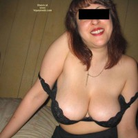 My Plump 40 Yo Wife 2