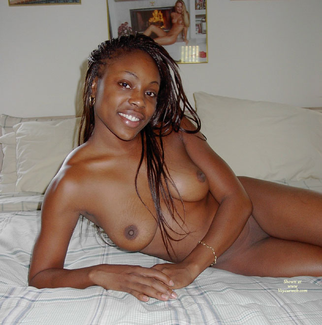 nubian girls Beautiful Sexy