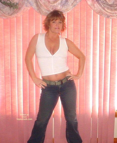 Pic #1 *Je Denice In Jeans