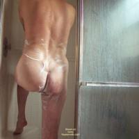 M* Soap