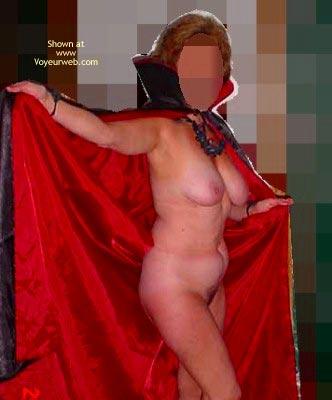 Pic #1 Recap Of Strippimg 48 Yr Ol Wife