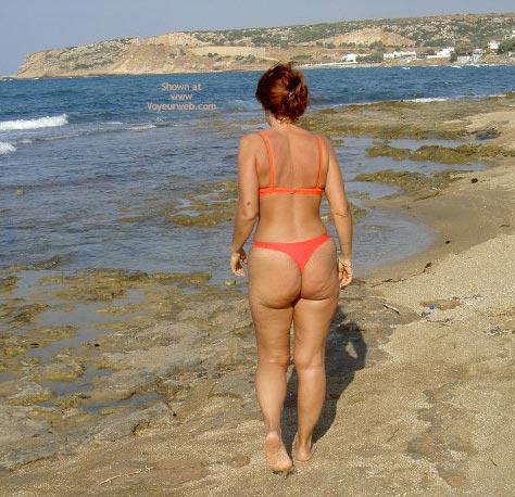 Pic #1 Creta