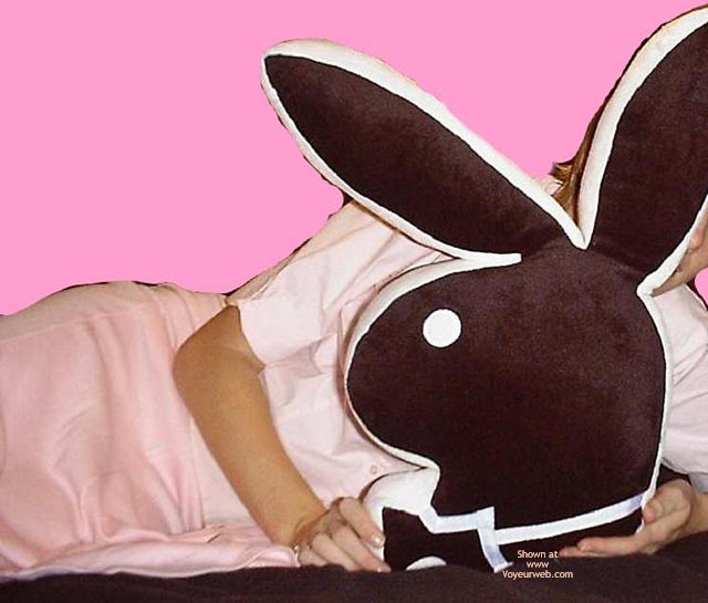 Pic #1 Happy Easter