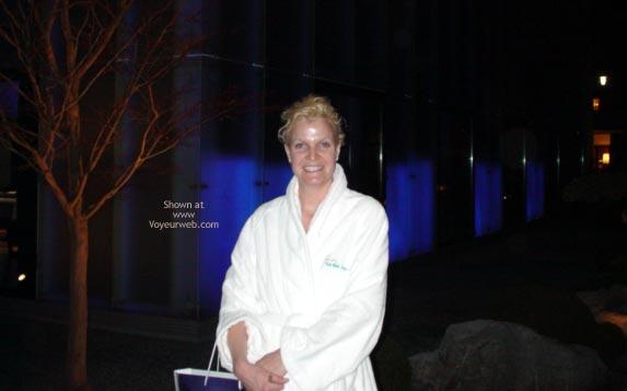 Pic #1 Swissgirl - Wellness