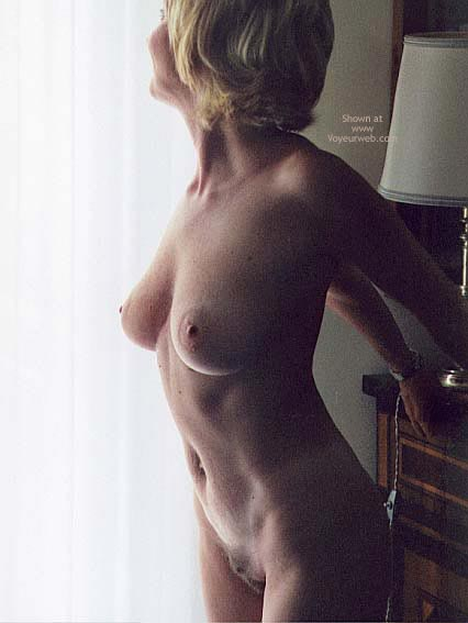 Pic #1 Patrizia Naked At 48