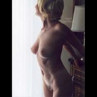 Patrizia Naked At 48