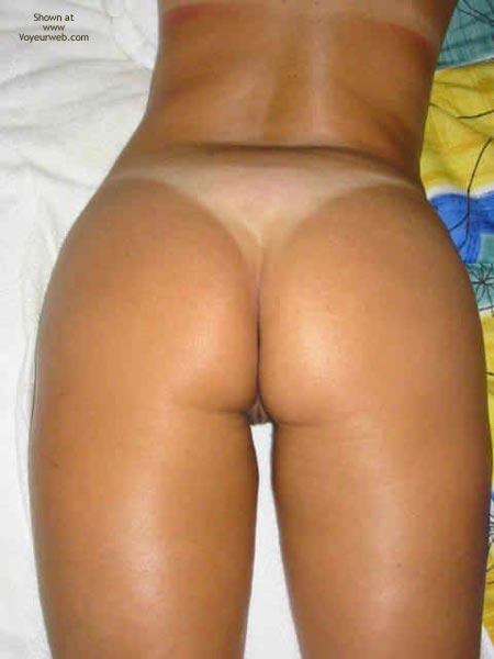 Pic #1 Brazilian Wife 2