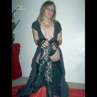 Mystical Linda 3