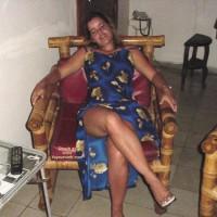 *Tw New! The Striptease Of A Cuban Girl In Voyeu
