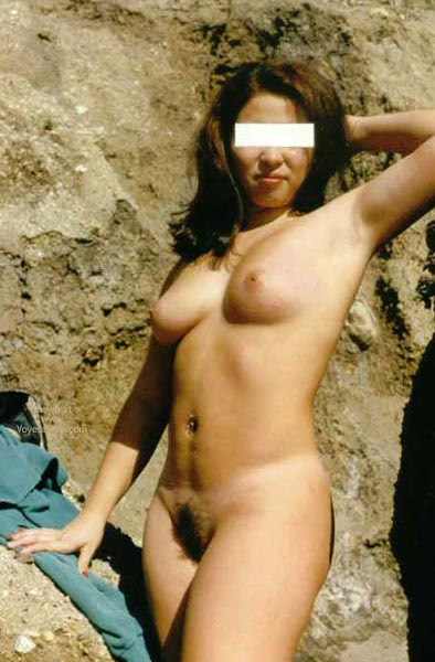 Pic #1Army Wife