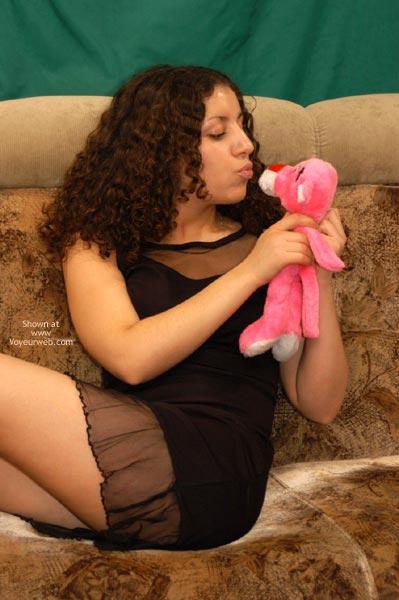 Pic #1 Yana Girfriend Of Alena