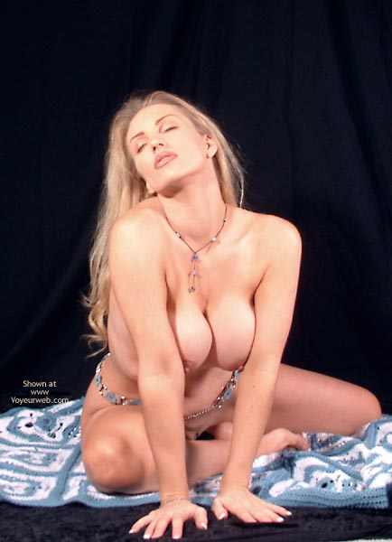 Long Blonde Hair - Huge Tits, Long Hair , Long Blonde Hair, Huge Tits